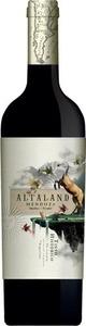 Altaland Tinto Historico 2015