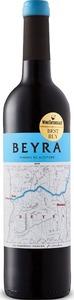 Beyra Vinhos de Altitude Red 2014