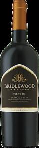 Bridlewood Blend 175 2014