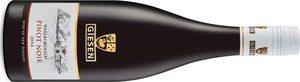 Giesen Pinot Noir 2014