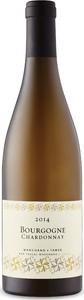 Marchand Tawse Bourgogne Chardonnay 2014