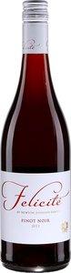 Pinot Noir Félicité Newton Jonhnson 2015