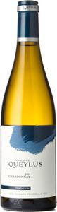 Domaine Queylus Tradition Chardonnay 2014