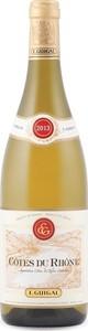 E. Guigal Côtes Du Rhône Blanc 2015
