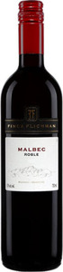 Finca Flichman Roble Malbec 2016