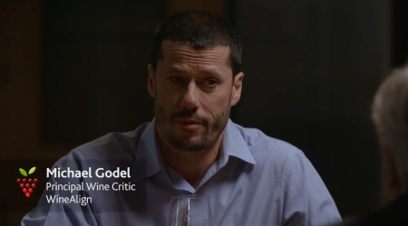Michael Godel