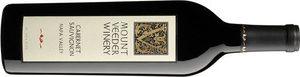 Mount Veeder Winery Cabernet Sauvignon 2013