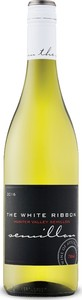 Penmara The White Ribbon Sémillon 2016