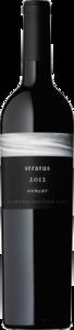 Stratus Merlot 2012