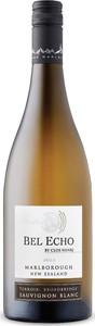 Bel Echo Sauvignon Blanc 2015