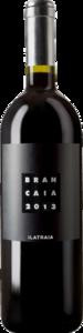 Brancaia Ilatraia 2013