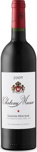 Chateau Musar 2009