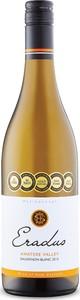 Eradus Sauvignon Blanc 2015