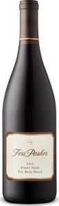 Fess Parker Pinot Noir 2013