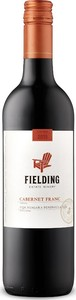 Fielding Estate Cabernet Franc 2015