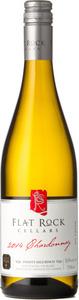 Flat Rock Chardonnay 2014