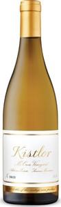 Kistler Mccrea Vineyard Chardonnay 2014