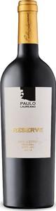 Paulo Laureano Reserve Tinto 2014