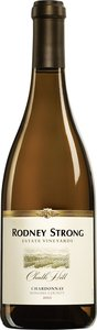 Rodney Strong Chalk Hill Chardonnay 2014
