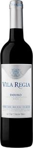 Vila Regia 2015