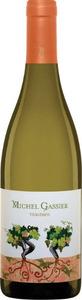 Viognier Les Piliers Vin De France 2015