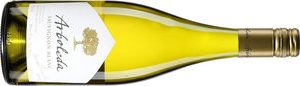 Arboleda Sauvignon Blanc 2015
