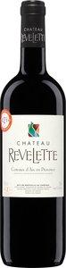 Château Revelette 2014