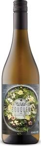 Fowles Wild Bouquet Chardonnay 2014