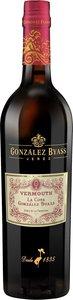Gonzalez Byass La Copa