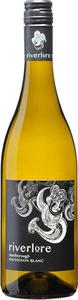 Riverlore Sauvignon Blanc 2015