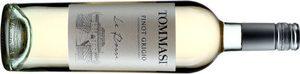 Tommasi Le Rosse Pinot Grigio 2016