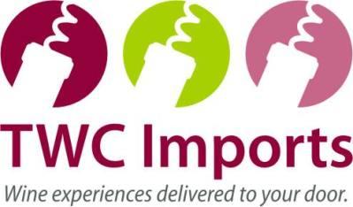 TWC Imports