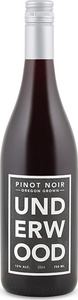 Underwood Oregon Grown Pinot Noir 2014