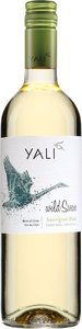 Ventisquero Yali Wild Swan Sauvignon Blanc 2016