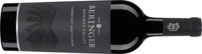 2014 Beringer Knights Valley Cabernet