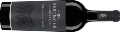 2014 Beringer Knights Valley Cabernet