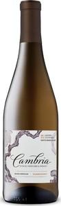 Cambria Katherine's Vineyard Chardonnay 2014