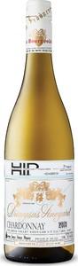 Hedges H.I.P. Chardonnay 2013