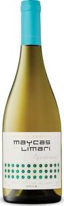 Maycas Del Limarí Reserva Especial Chardonnay 2015
