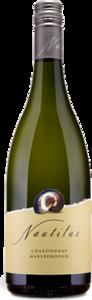 Nautilus Chardonnay 2015