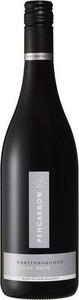 Pencarrow Pinot Noir 2015