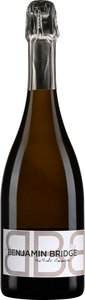 Benjamin Bridge Brut Sparkling Wine 2011