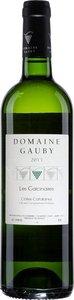 Domaine Gauby Les Calcinaires