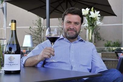 Felipe Muller East