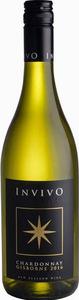 Invivo Chardonnay 2016