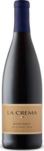 La Crema Monterey Pinot Noir 2014