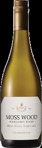 Moss Wood Chardonnay 2014