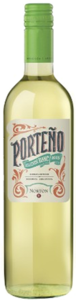 Norton Sauvignon Blanc Porteño 2016