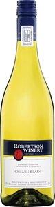 Robertson Winery Chenin Blanc 2016