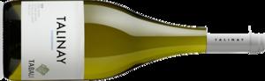 Tabalí Talinay Chardonnay 2015